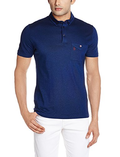 original-penguin-polo-uomo-blu-small