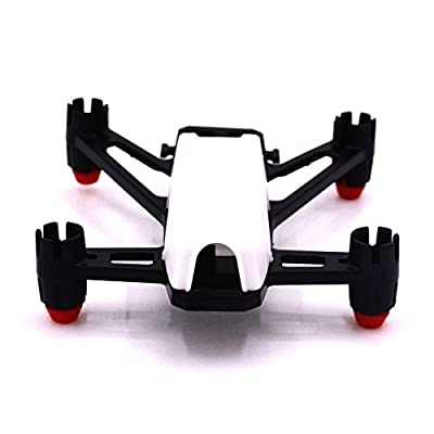 LHI 100mm lightweight Micro Brush Quadcopter Frame No need to assemble for Mini Micro Nano fpv racing support for 820 8.520mm motor