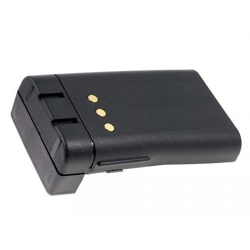 Preisvergleich Produktbild Akku für GE/ Ericsson Panther 500P 1700mAh NiCd, 7,2V, NiCd