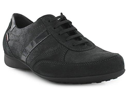 mobils-fedra-baskets-basses-baskets-mode-noir-femme-t-385