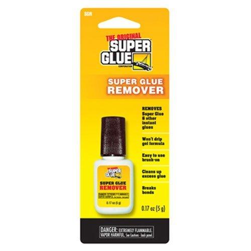 super-glue-remover