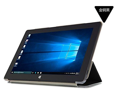 Teclast Tbook 11 /X16HD/X16 Plus caso, KuGi ® Teclast Tbook 11 /X16HD/X16...