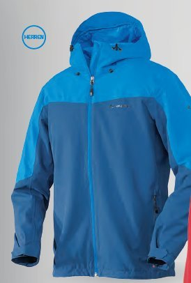 vaude-rioni-he-functional-jacket-blue-royal-xxl