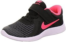 scarpe nike numero 22