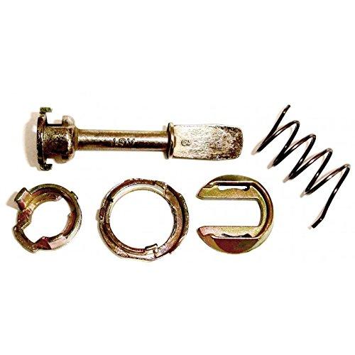 cilindretti-serratura-kit-riparazione-eccentric-51217019976-bmw-x5-e53-2000-2006