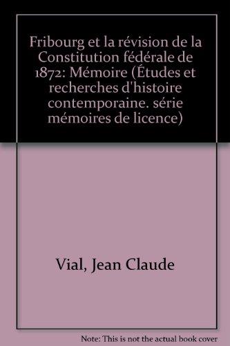 Le Muse historique des tissus de Lyon : Introduction historique, artistique et technique (Les Grands muses de Lyon)