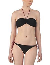 Womens Biz Bikini Set surf the web