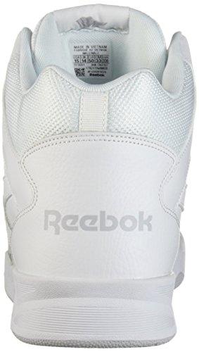Reebok-Mens-Royal-Bb4500-Hi2-Walking-Shoe-WhiteLGH-Solid-Grey-65-M-US