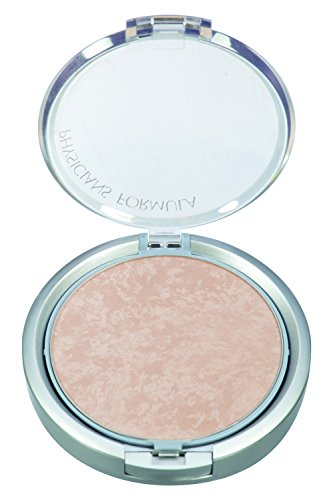 physicians-formula-inc-mineral-wear-talc-free-mineral-face-powder-spf-16-buff-beige-2797-03-oz-9-g-1