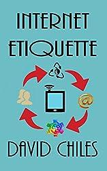 Internet Etiquette: Nétiquette Principes, Règles, et l'optimisation