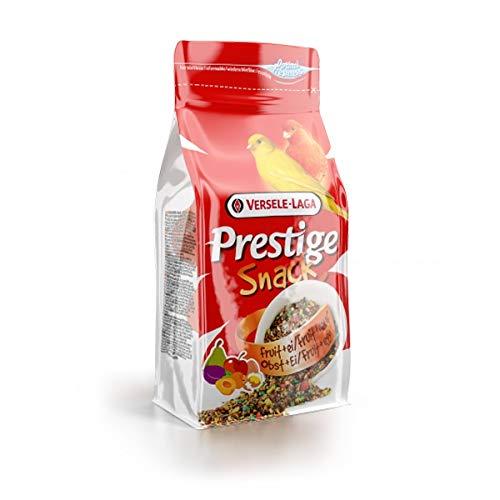 Versele Laga Prestige Snack canarino 125g