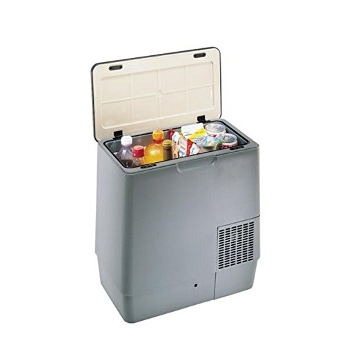 Indel B tb20am Kühlbox, Kit Befestigung inklusive