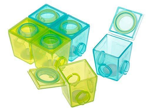 brother-max-contenitori-per-lo-svezzamento-fase-1-colore-blu-verde