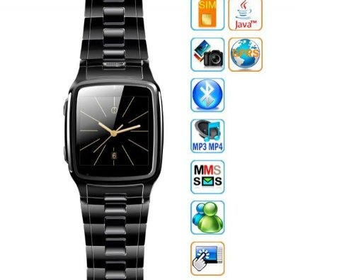 intelligent-all-steel-waterproof-ultra-thin-watch-phonehigh-sensitivitygsm-850-900-1800-1900elegance