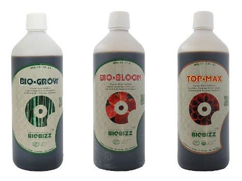 biobizz-bio-grow-bio-bloom-top-max-1l-di-ogni