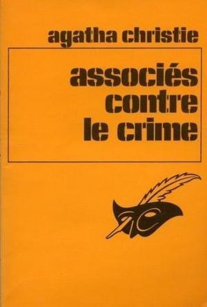 Associes contre le crime