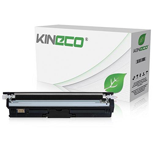 toner-kompatibel-zu-konica-minolta-magicolor-1600w-1650en-dt-1680mf-1690mf-a0v301h-schwarz-2500-seit