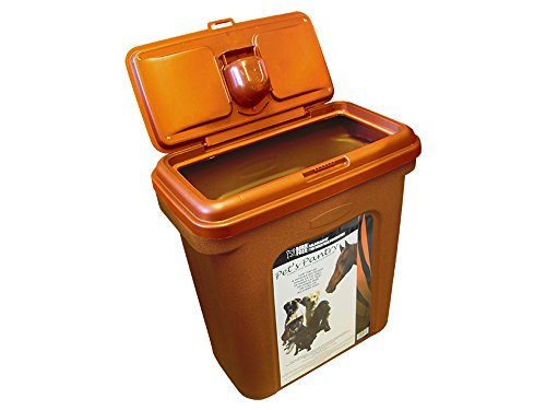 born-free-pet-food-storage-container-large