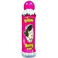 Flintstones Betty Rubble Magenta Bingo Dauber 3oz. by BingoKing