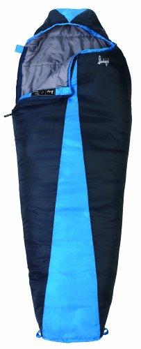 slumberjack-latitude-40-degree-synthetic-sleeping-bag-long