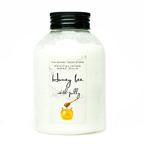 latte-da-bagno-in-polvere-di-latte-di-capra-con-miele-e-polline-di-api-rivitalizzante-500-g-pelle-ri