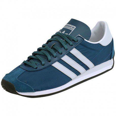 adidas Country OG S79103, Basket