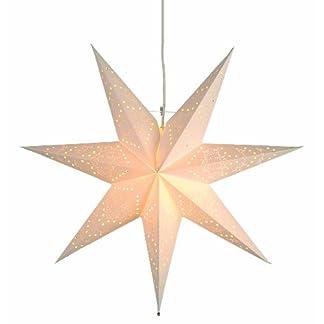 Best-Season-Papierstern-Sensy-Star-55-inklusive-Kabel-Vierfarb-Karton-crme-231-19