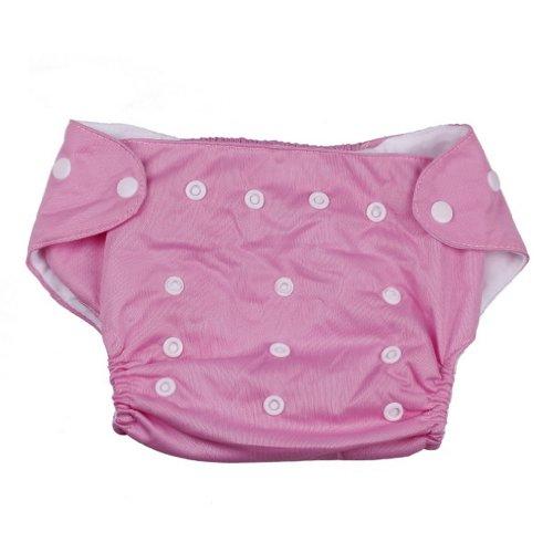 la-vogue-panal-para-bebe-cubrepanal-braga-de-ninos-de-tela-lavables-reutilizables-rosa
