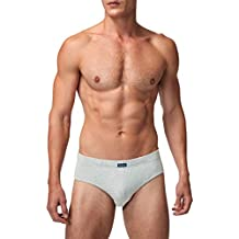 buy popular 3edc8 49a5c Suchergebnis auf Amazon.de für: Nur Die Sportslip Baumwolle