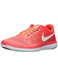 7f0335c430eb Amazon.co.uk  Orange - Trail Running Shoes   Running Shoes  Shoes   Bags