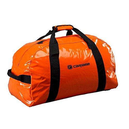 caribee-sambesi-wet-bag-65l-orange