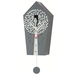 Orologio a cucù moderno–Modern sytyle di Offerta di orologi di Park Eble–AMS 7287
