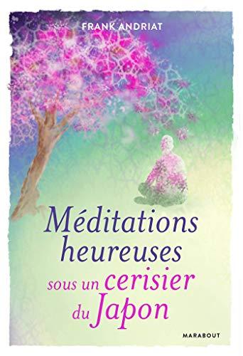 """Résultat de recherche d'images pour """"méditations heureuses sous un cerisier du japon"""""""