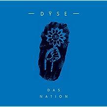 Das Nation [Vinyl LP]
