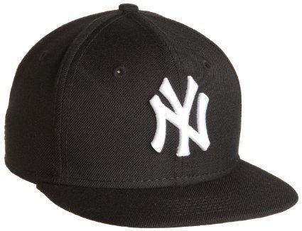 Romero Black Hip Hop , Snapback NY Cap  available at amazon for Rs.199
