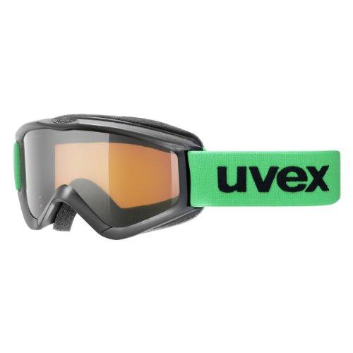 UVEX Kinder Brille Speedy Pro