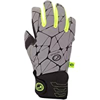 Optimum Men's Nitebrite 365 Glove