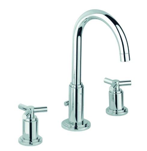 grohe-melangeur-lavabo-atrio-ypsilon-20008000-import-allemagne