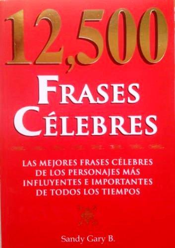 Free 12500 Frases Celebres Pdf Download Gervaseernie