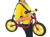 Puky 9417 - Correa para Bicicleta Infantil y Scooter