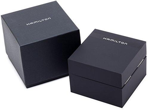Reloj de pulsera Hamilton – Mujer H24251391