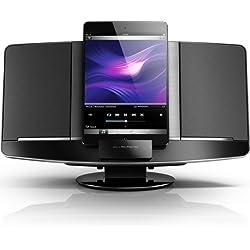 Philips DCM2068 Système Audio