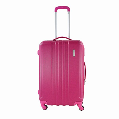 Evasion Light Valise rigide 67cm