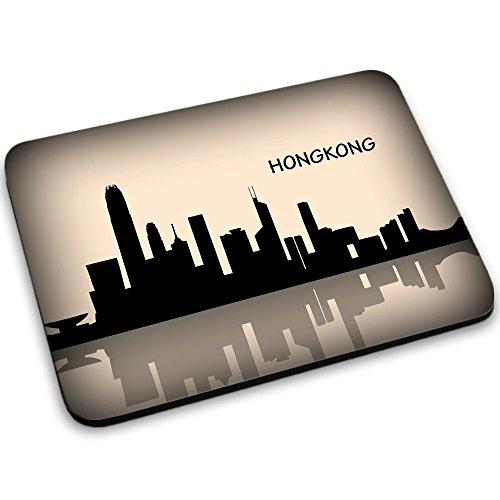voyage-hong-kong-chine-designer-tapis-de-souris-mouse-pad-mouse-mat-pieds-anti-derapant-forte-pour-u