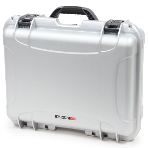 nanuk-930-waterproof-hard-case-with-padded-dividers-silver