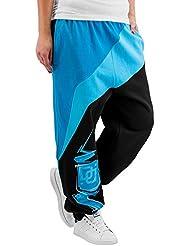 Dangerous DNGRS Femme Pantalons & Shorts / Jogging Skull