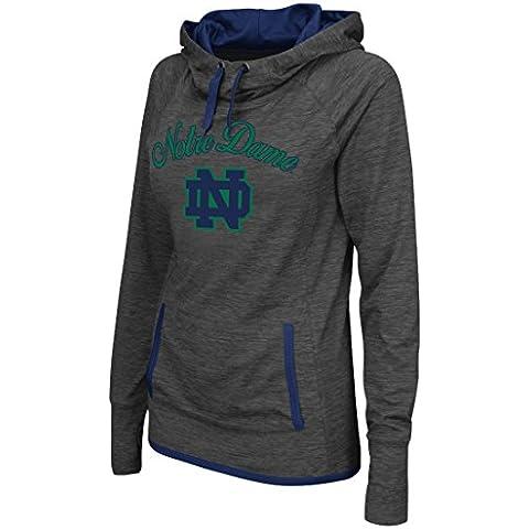 Notre Dame Fighting Irish Women's NCAA