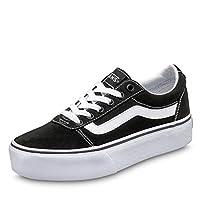 Vans VA3TLC, Sneaker dames 42 EU