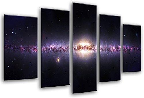 quadro-moderno-fotografico-space-universe-milky-way-165-x-62-cm-ref-26435