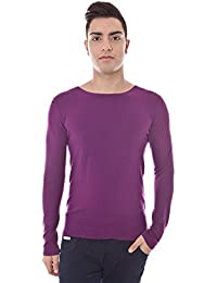 Amazon.it  Datch - Uomo  Abbigliamento e84cdc73d3d